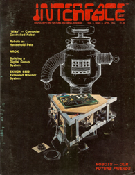 1977 Interface Age Article (pdf)